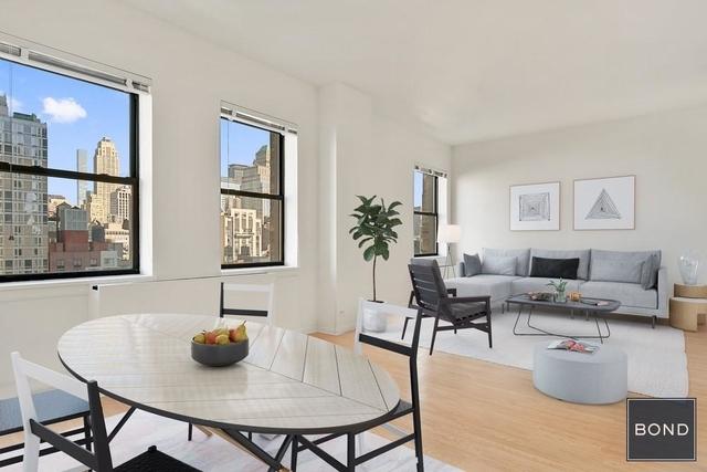 1 Bedroom, Koreatown Rental in NYC for $5,300 - Photo 2