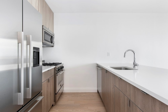 Studio, Yorkville Rental in NYC for $2,852 - Photo 1