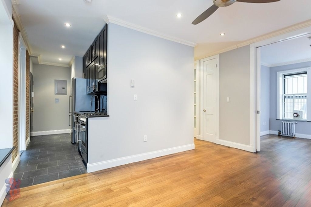 4 Bedrooms, East Harlem Rental in NYC for $5,230 - Photo 2