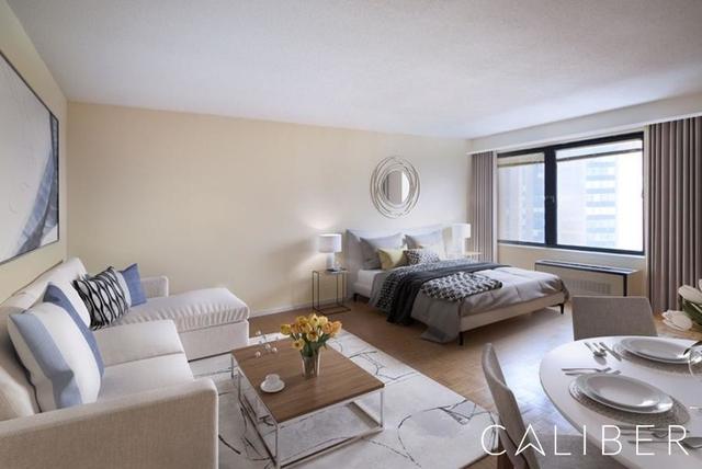 Studio, Kips Bay Rental in NYC for $3,164 - Photo 1