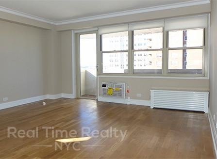1 Bedroom, Tribeca Rental in NYC for $4,027 - Photo 1