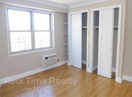 1 Bedroom, Tribeca Rental in NYC for $4,027 - Photo 2