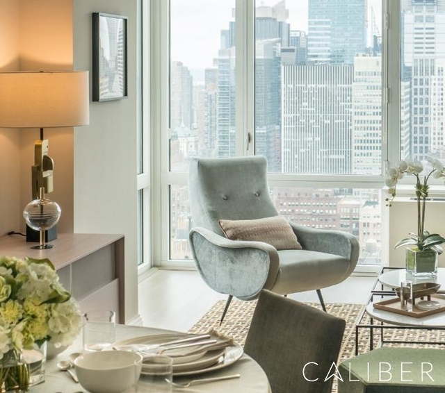 3 Bedrooms, Chelsea Rental in NYC for $9,231 - Photo 2