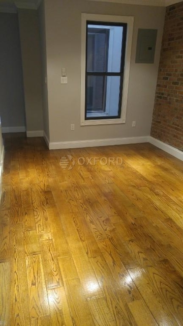 3 Bedrooms, Hell's Kitchen Rental in NYC for $5,129 - Photo 1