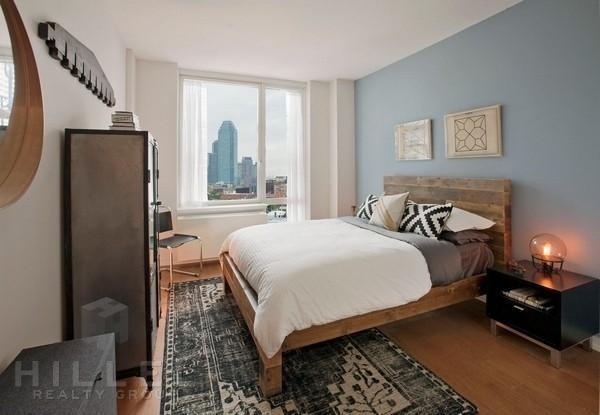 Studio, Hunters Point Rental in NYC for $3,215 - Photo 1