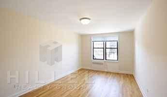 Studio, Sunnyside Rental in NYC for $1,955 - Photo 2