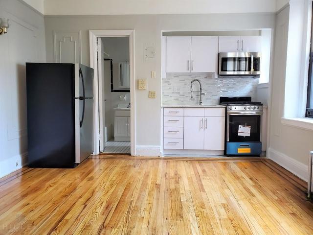 Studio, Sunnyside Rental in NYC for $1,850 - Photo 1