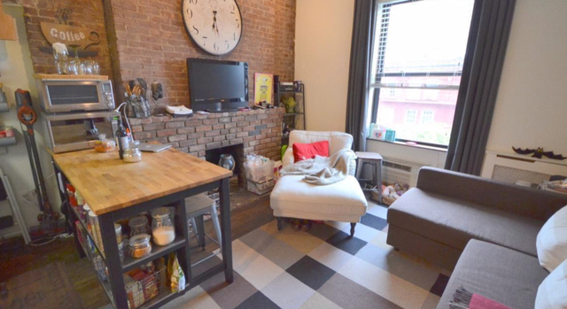 Studio, Upper West Side Rental in NYC for $2,175 - Photo 1