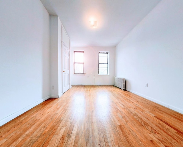 2 Bedrooms, East Village Rental in NYC for $2,950 - Photo 1