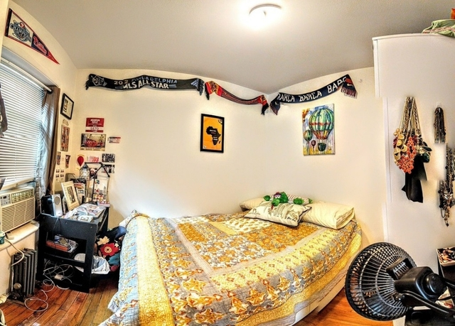 3 Bedrooms, Greenwich Village Rental in NYC for $5,300 - Photo 2