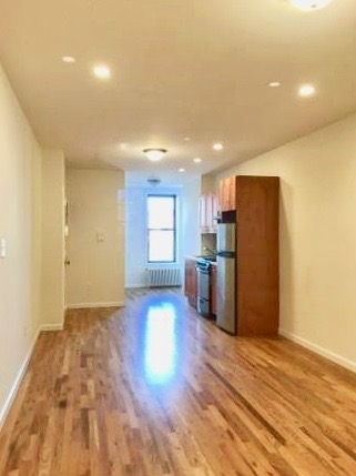 1 Bedroom, Sunset Park Rental in NYC for $1,750 - Photo 2