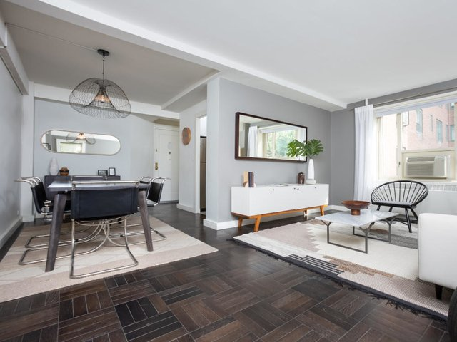 1 Bedroom, Stuyvesant Town - Peter Cooper Village Rental in NYC for $5,099 - Photo 1