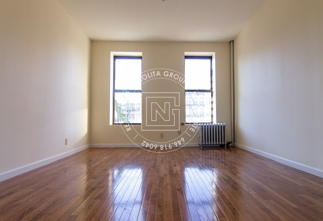 Studio, Lower East Side Rental in NYC for $2,125 - Photo 1