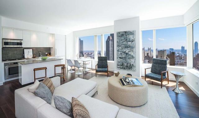 3 Bedrooms, Midtown East Rental in NYC for $10,950 - Photo 1