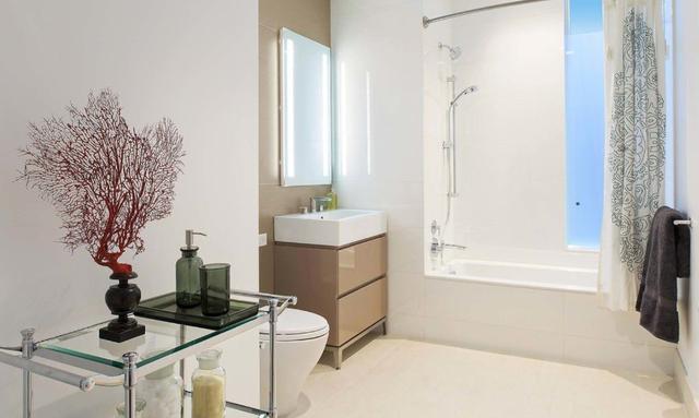 3 Bedrooms, Midtown East Rental in NYC for $10,950 - Photo 2
