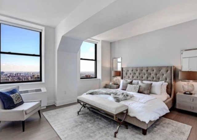 2 Bedrooms, Financial District Rental in NYC for $10,950 - Photo 2