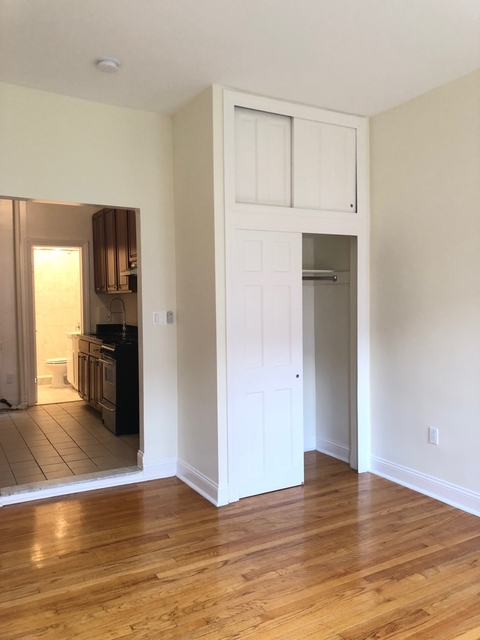Studio, Upper West Side Rental in NYC for $2,154 - Photo 2