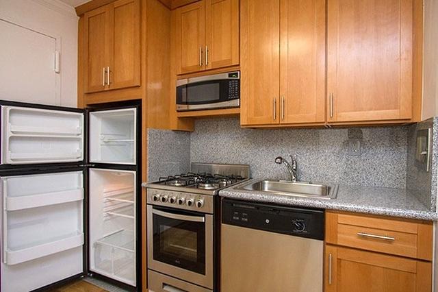 Studio, Gramercy Park Rental in NYC for $2,825 - Photo 2