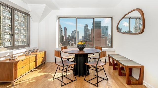 1 Bedroom, Upper East Side Rental in NYC for $5,300 - Photo 2