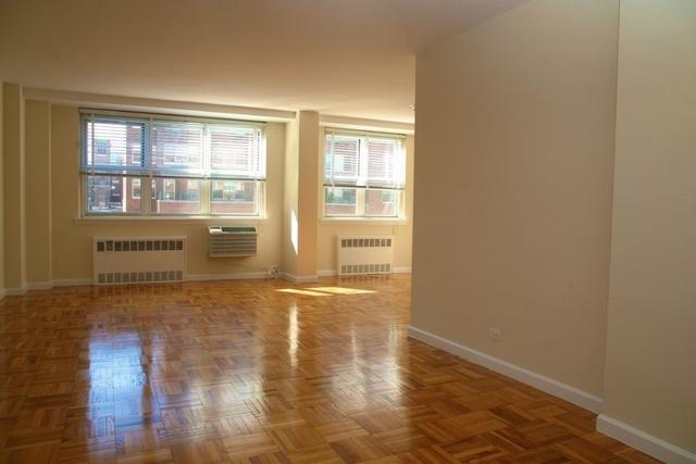 Studio, Gramercy Park Rental in NYC for $3,095 - Photo 1