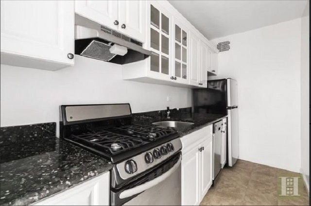 Studio, Gramercy Park Rental in NYC for $3,250 - Photo 2