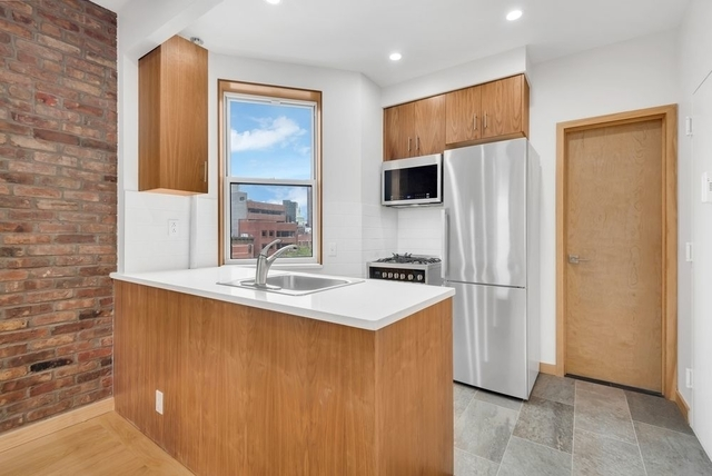 1 Bedroom, Chinatown Rental in NYC for $2,850 - Photo 2