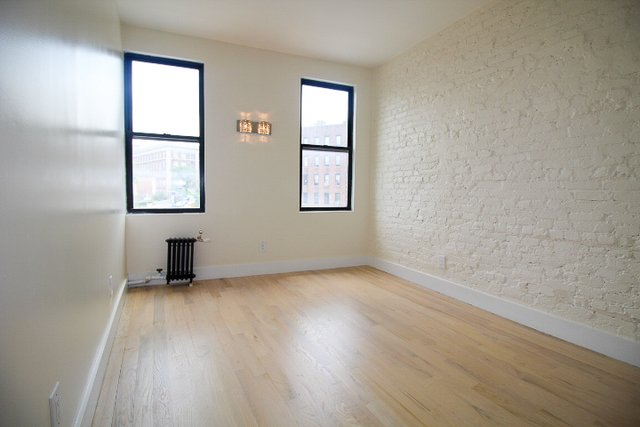 2 Bedrooms, Fort George Rental in NYC for $2,205 - Photo 1