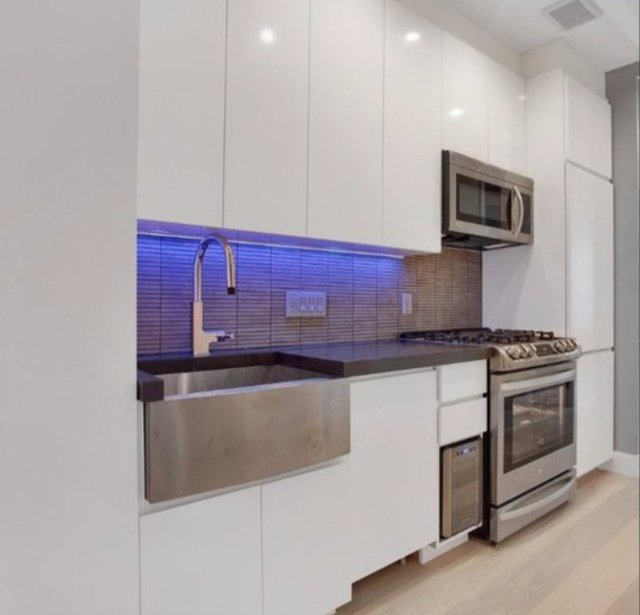 1 Bedroom, Lower East Side Rental in NYC for $3,000 - Photo 2