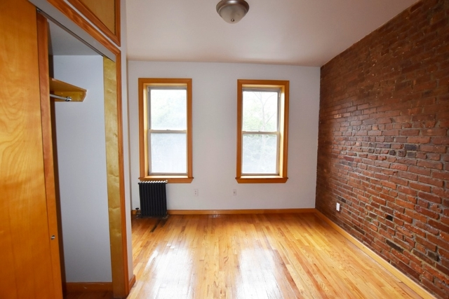 1 Bedroom, Chinatown Rental in NYC for $2,875 - Photo 2