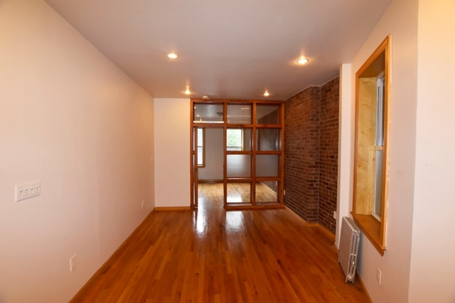 1 Bedroom, Chinatown Rental in NYC for $2,875 - Photo 1