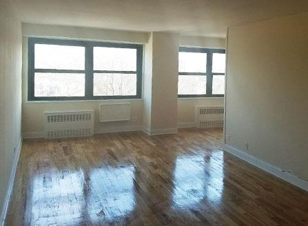 Studio, Pelham Parkway Rental in NYC for $1,725 - Photo 1