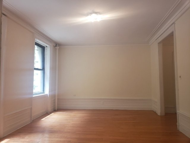 1 Bedroom, Manhattan Valley Rental in NYC for $3,500 - Photo 2