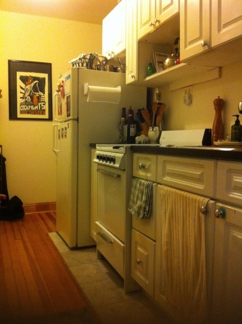 3 Bedrooms, Turtle Bay Rental in NYC for $4,550 - Photo 2