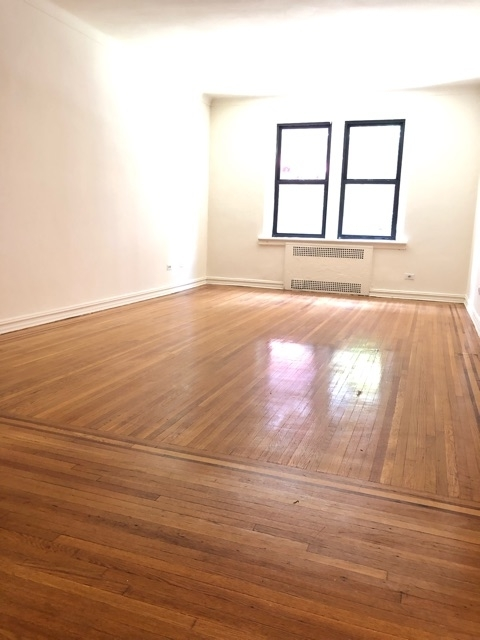 1 Bedroom, Rego Park Rental in NYC for $1,995 - Photo 1