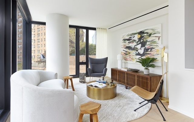 1 Bedroom, Murray Hill Rental in NYC for $4,740 - Photo 1