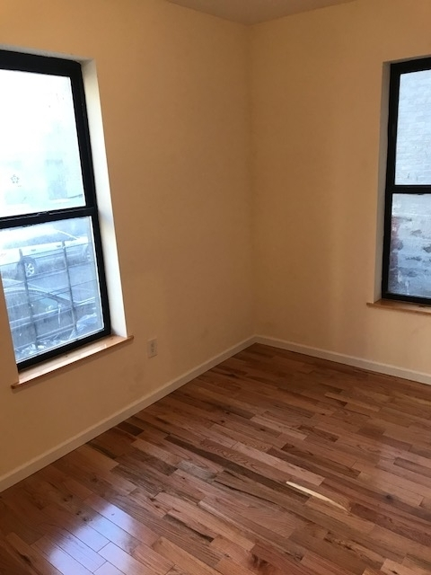 2 Bedrooms, Fort George Rental in NYC for $2,250 - Photo 2