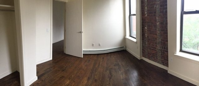 3 Bedrooms, Fort Greene Rental in NYC for $4,150 - Photo 2