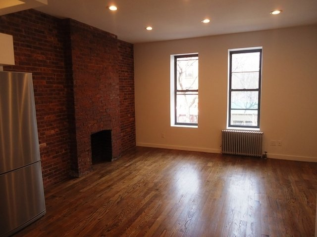 3 Bedrooms, Fort Greene Rental in NYC for $4,400 - Photo 2