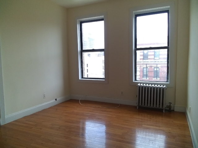 2 Bedrooms, Washington Heights Rental in NYC for $2,025 - Photo 1