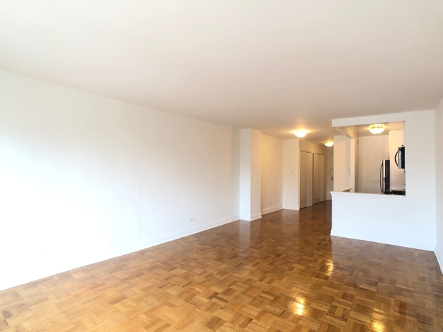 Studio, Gramercy Park Rental in NYC for $3,195 - Photo 2