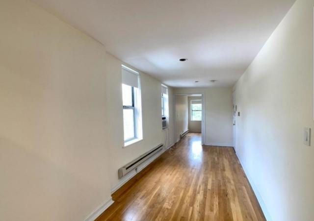 1 Bedroom, SoHo Rental in NYC for $3,325 - Photo 2