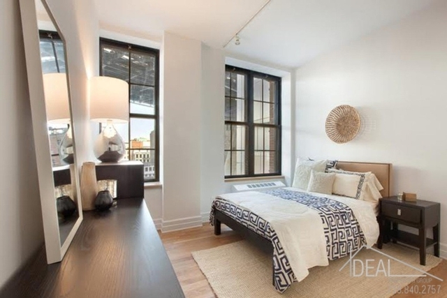 1 Bedroom, DUMBO Rental in NYC for $4,304 - Photo 2