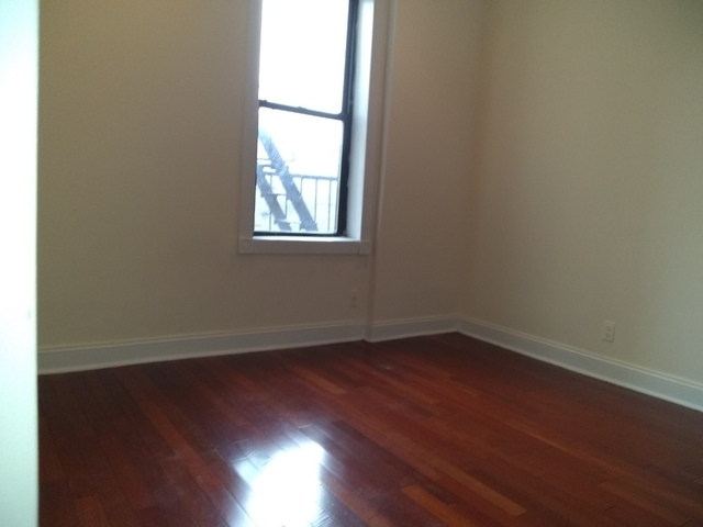 1 Bedroom, North Slope Rental in NYC for $2,245 - Photo 2