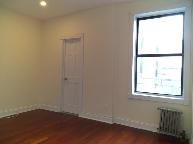 1 Bedroom, North Slope Rental in NYC for $2,245 - Photo 1