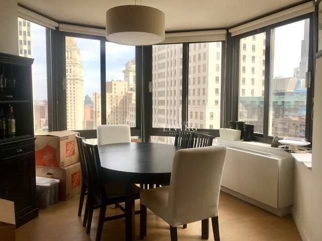 1 Bedroom, Tribeca Rental in NYC for $5,505 - Photo 2