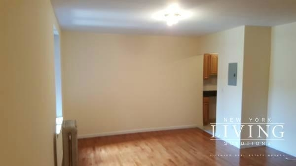 1 Bedroom, Inwood Rental in NYC for $2,525 - Photo 1