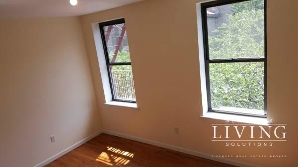 1 Bedroom, Inwood Rental in NYC for $2,525 - Photo 2