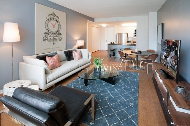 Studio, Hunters Point Rental in NYC for $2,388 - Photo 1