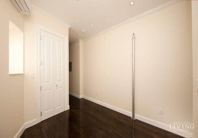 Studio, Alphabet City Rental in NYC for $2,649 - Photo 1