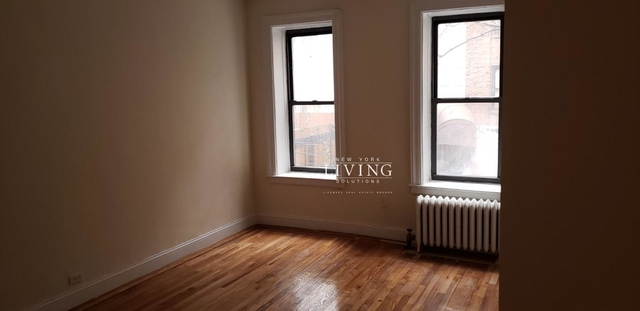 2 Bedrooms, Inwood Rental in NYC for $2,890 - Photo 1